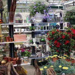 Florale-Dekorationen-Wolfsburg