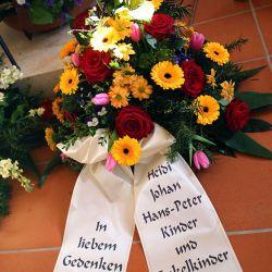 Trauer-Blumengestecke-Wolfsburg