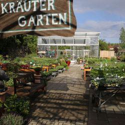 Kraeutergarten-Wolfsburg