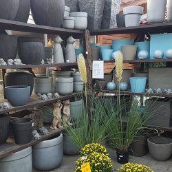 Keramik-Dekotoepfe-Wolfsburg