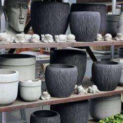 Keramik-Pflanzentoepfe-Wolfsburg